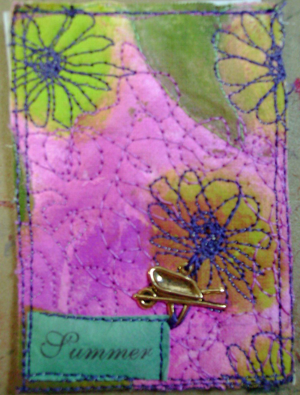 Embroidery Definition Textile Ausbeta